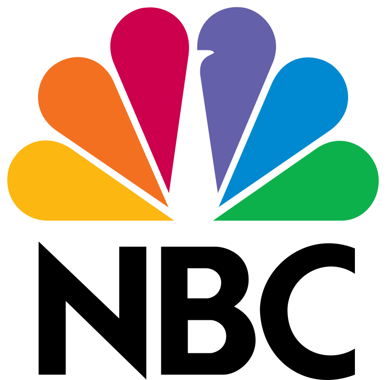 NBC_logo_svg.png