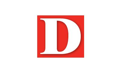 d-magazine-logo-400x242.png