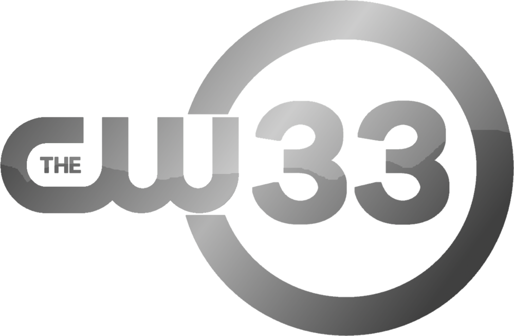 The_CW_33_logo.png