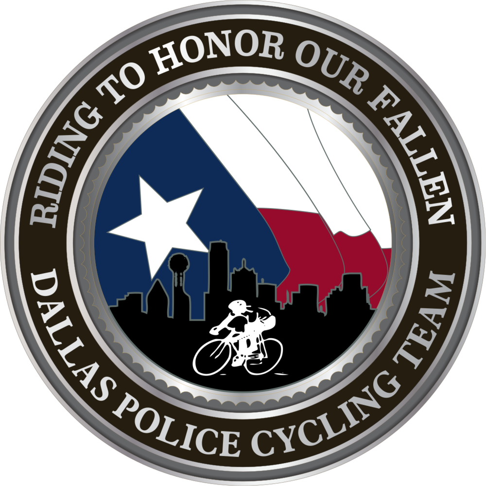 NEW DPD REAR DECAL.png