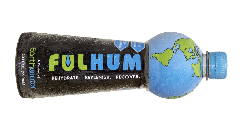 Fulhum+20oz+Closeup.jpg
