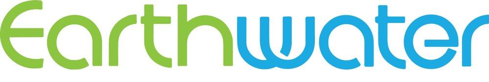 EarthWater+Logo.jpg
