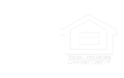 realtor.equal.png