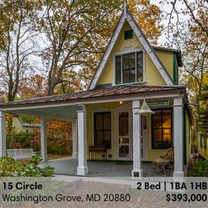 15.Circle.Sold.jpg