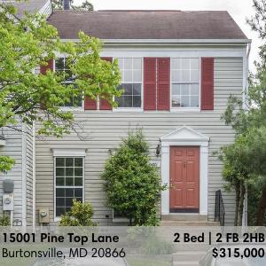 15001.PineTop.Sold.jpg