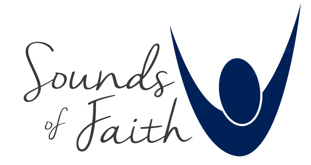 logo-sounds-of-faith-dark-blue.png