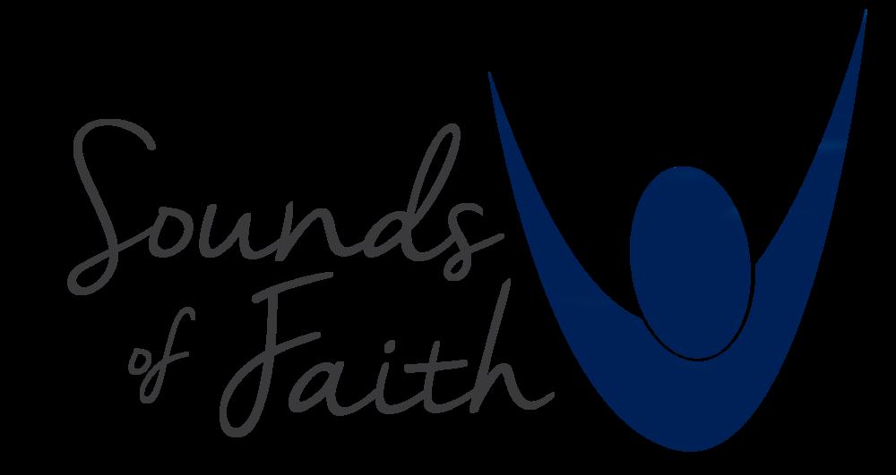 logo-sounds-of-faith-dark-blue.png