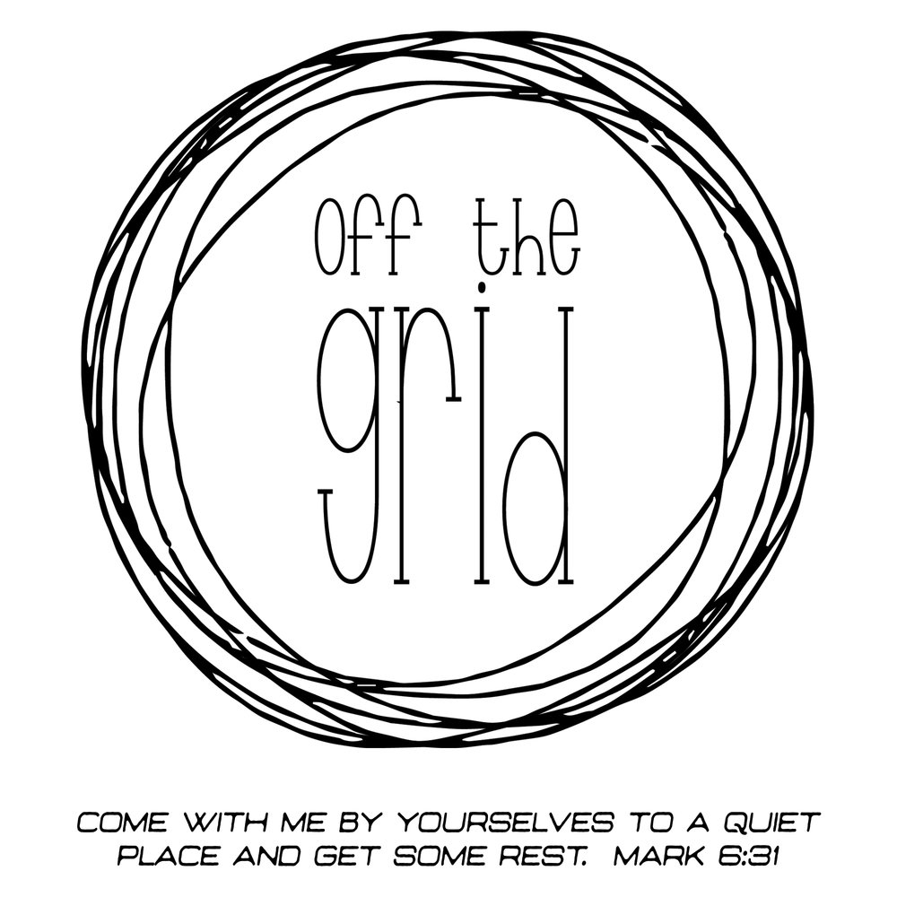 logo_off_the_grid.jpg