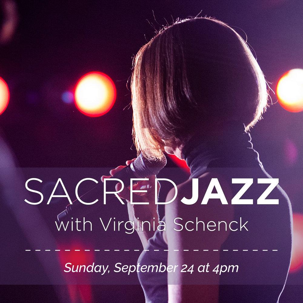 socialmedia_sacred_jazz.jpg