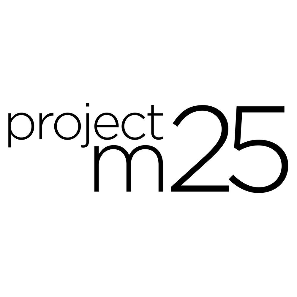 socialmedia_logo_projectm25_black.jpg