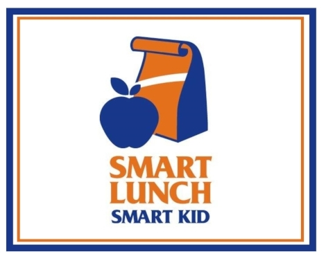 Smart Lunch Smart Kid.jpg