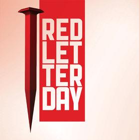 red_letter_day.jpg
