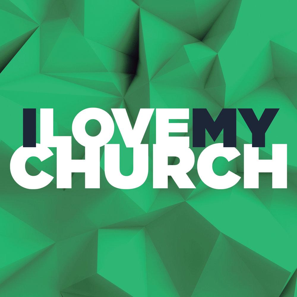 sm_i_love_my_church_cs_2.jpg