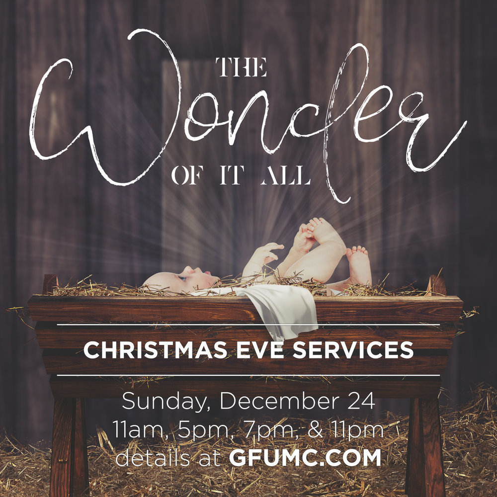 sm_christmas_eve_services_2017.jpg