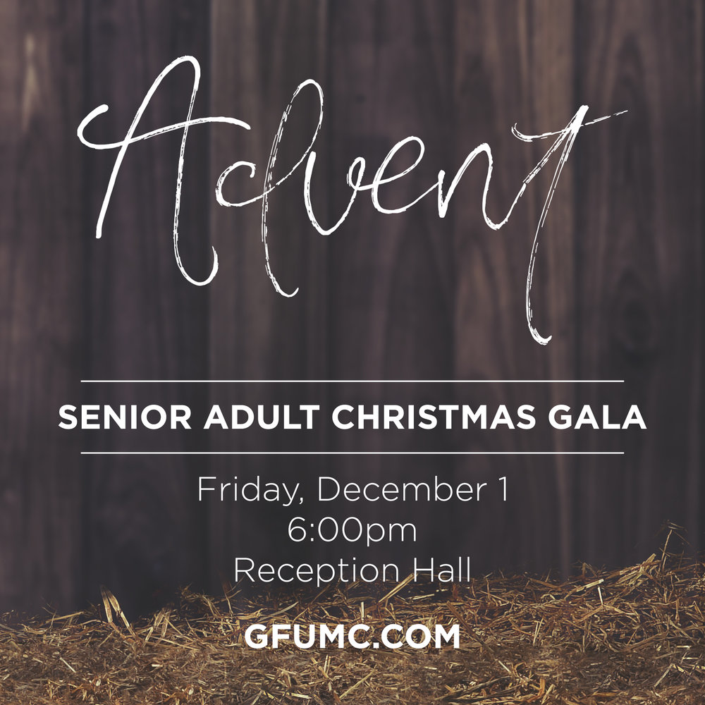 sm_advent_adult_christmas_gala_2017.jpg