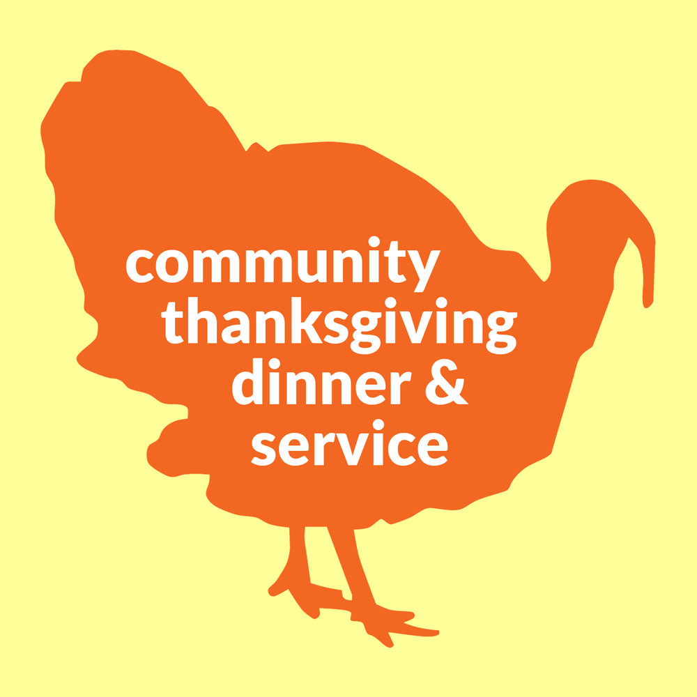 sm_community_thanksgiving_dinner_service_2017.jpg