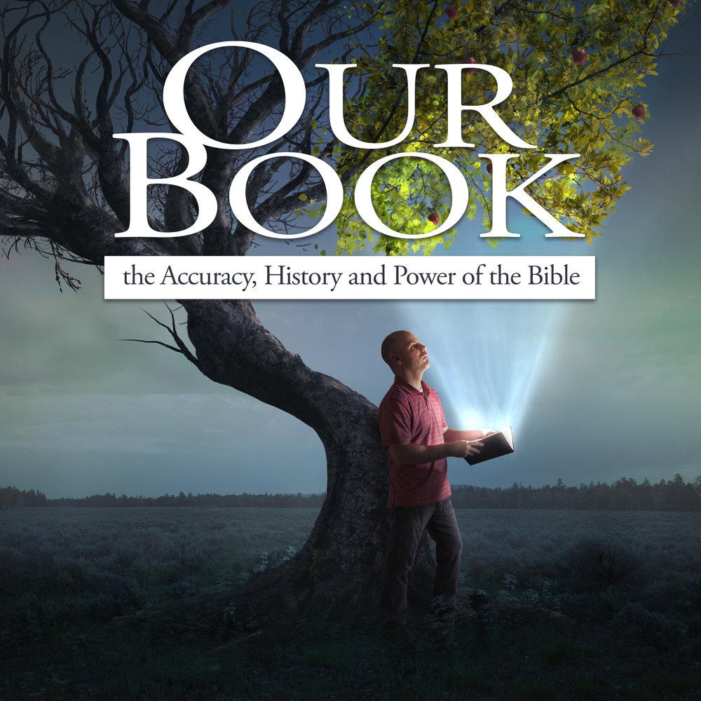 web_our_book_3.jpg