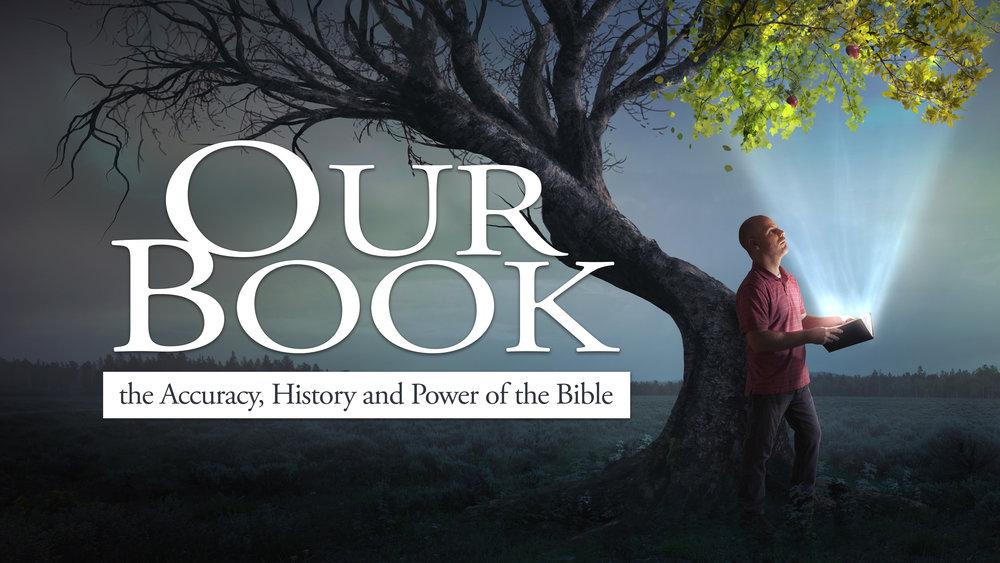 web_our_book_2.jpg