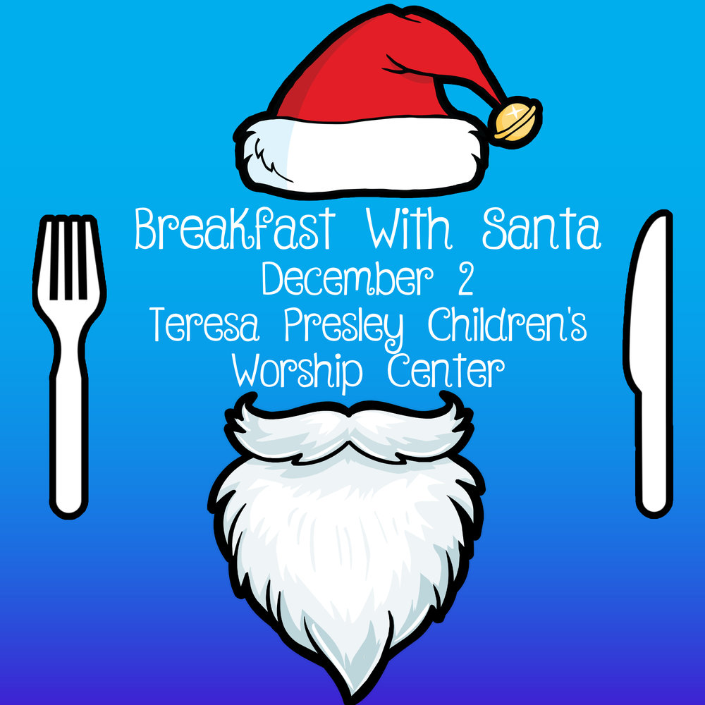 Breakfast with Santa 2017-white text bulletin.jpg