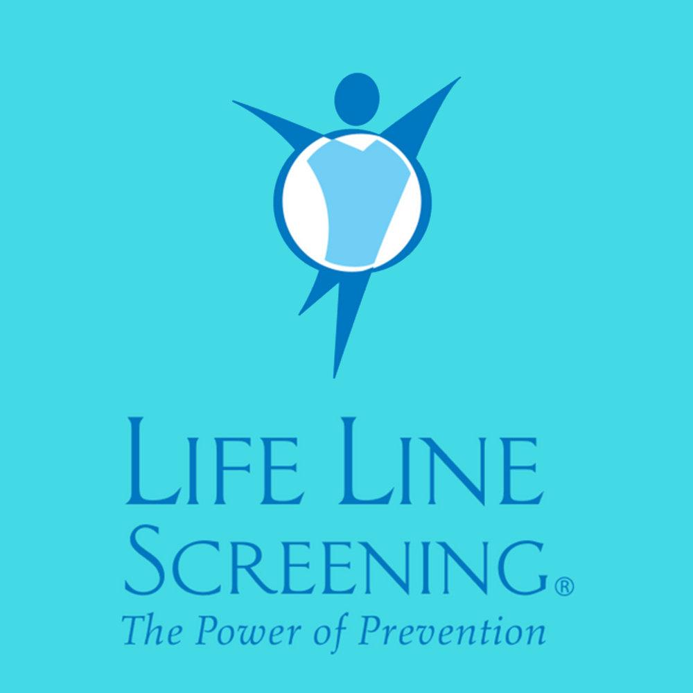 sm_lifeline_screenings.jpg