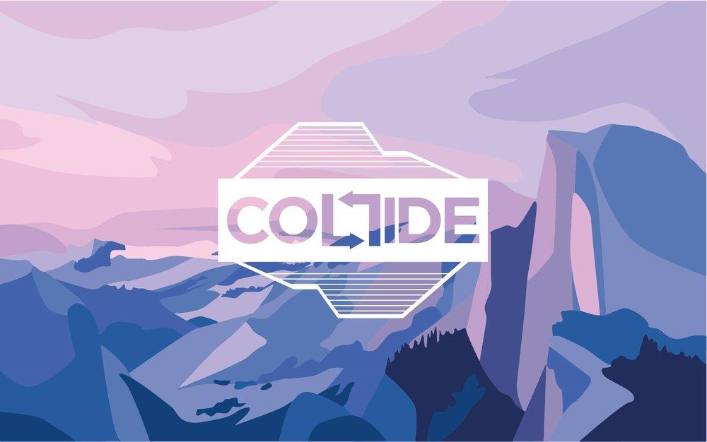 Collide.jpg