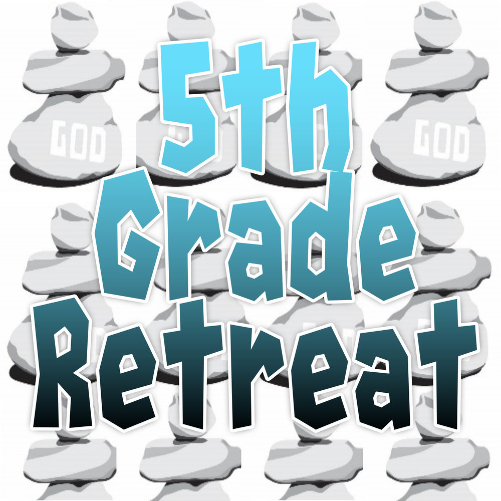 5th Grade Winter Retreat-website.jpg