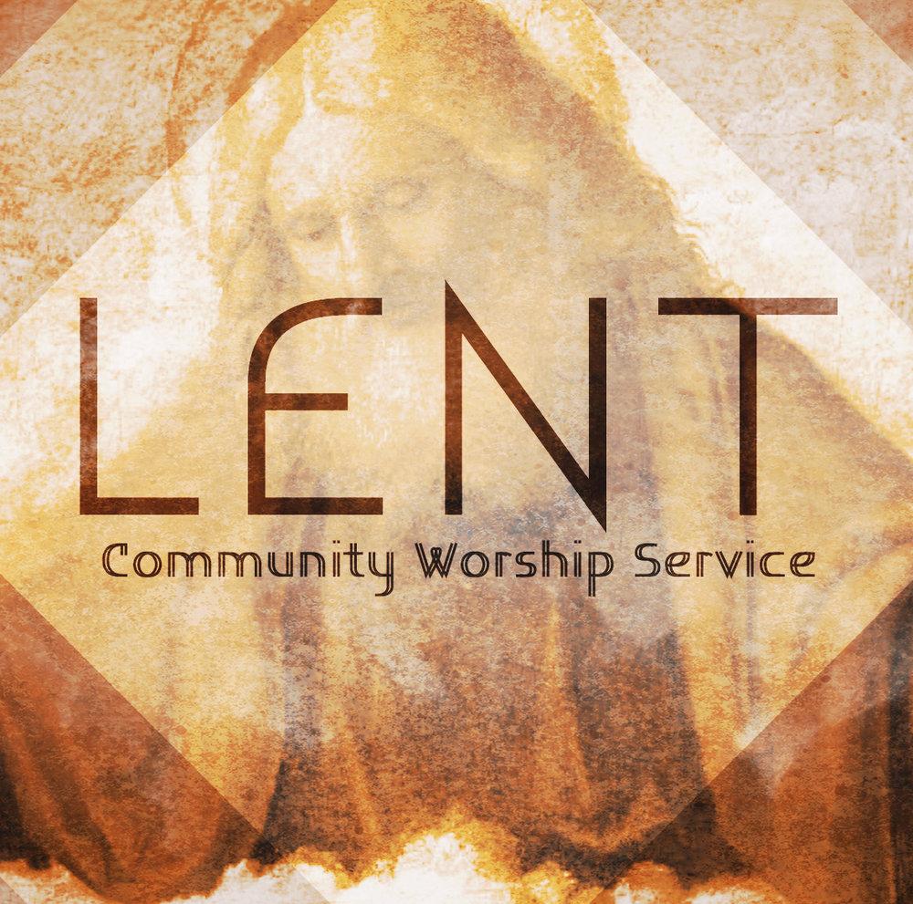 art_lent_community_worship_service_2018.jpg
