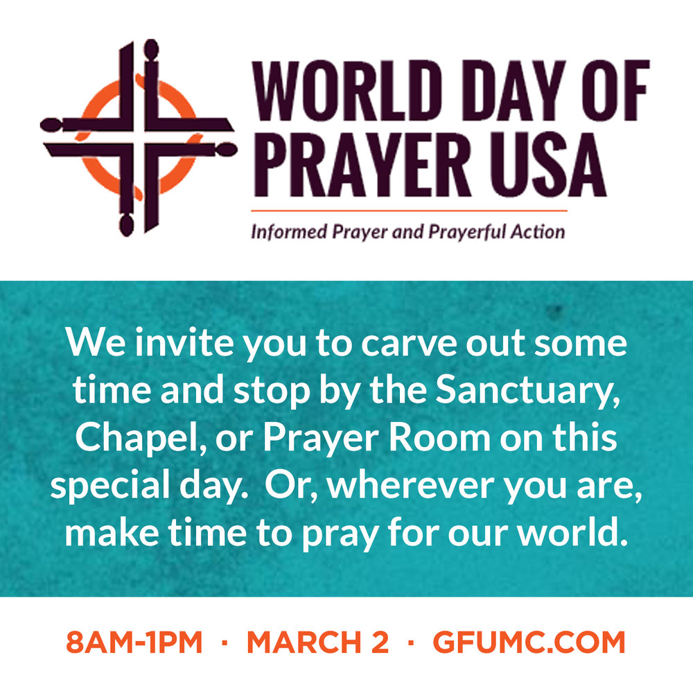 web_world_day_of_prayer.jpg