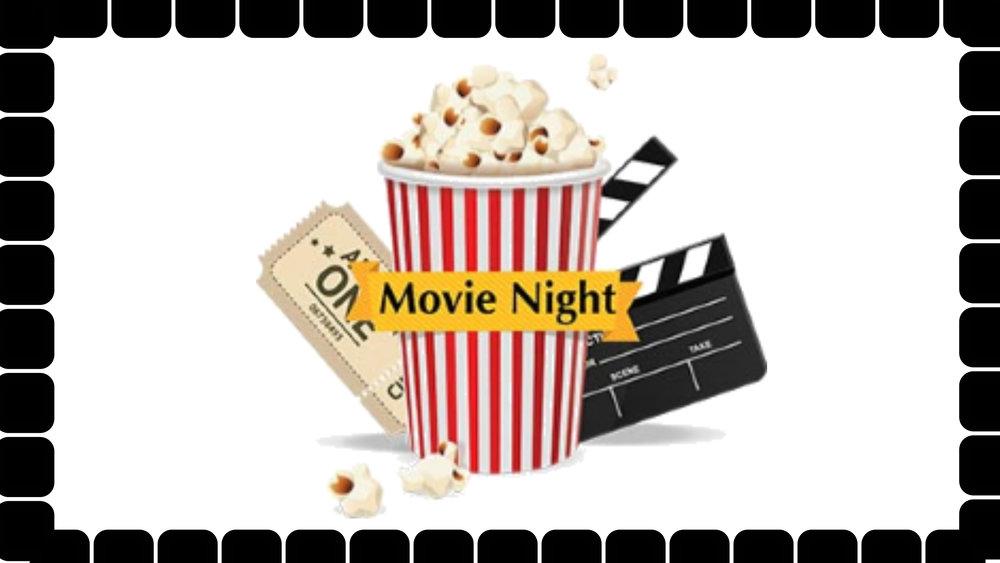 SPLASH Movie Night.jpg