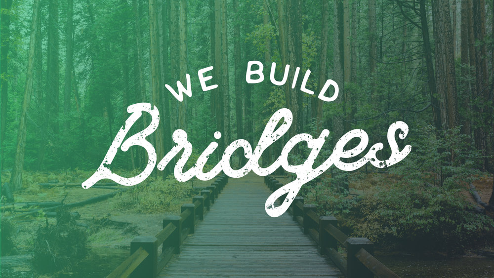 screen_we_buid_bridges.jpg