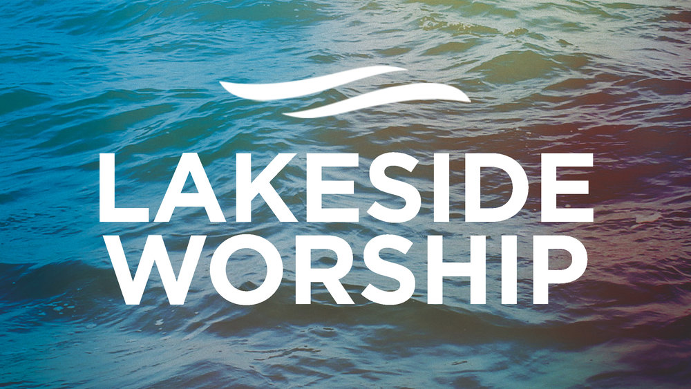 screen_lakeside_worship_2018.jpg