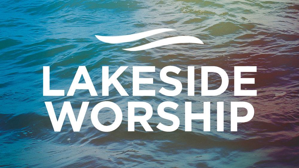 screen_lakeside_worship_2018.jpg