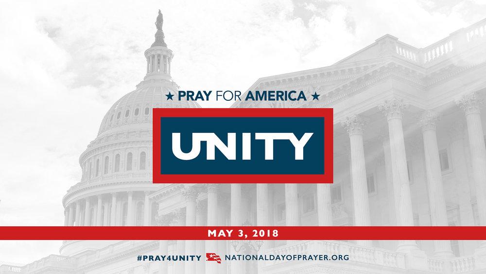 Unity-NDP-2018-Theme.jpg