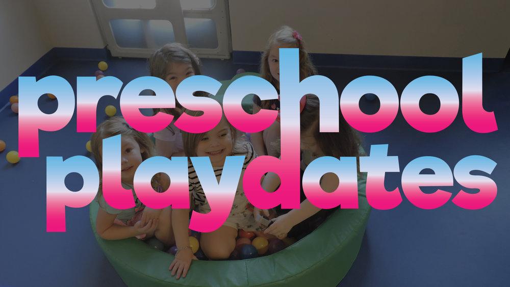 Preschool Playdates 16x9.jpg