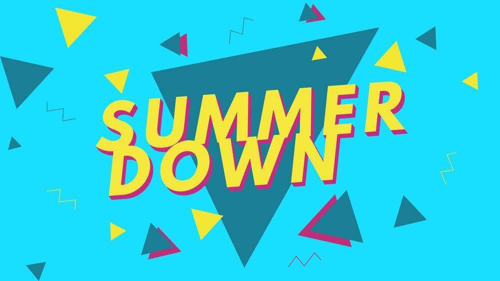 art_summer_down.jpg