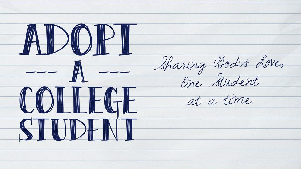art_adopt_a_college_student.jpg