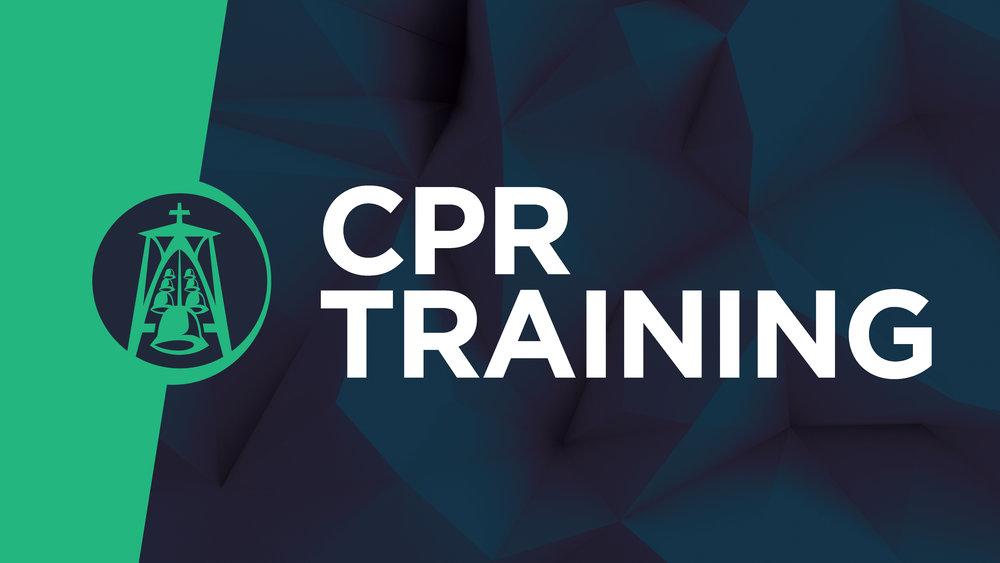 screen_cpr_training.jpg