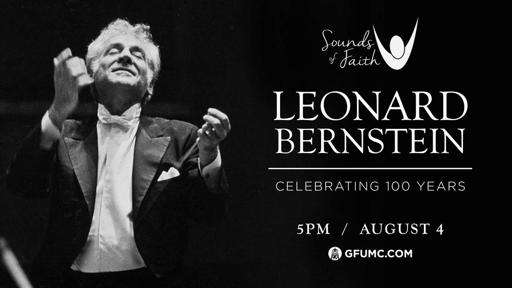 screen_Leonard_Bernstein.jpg