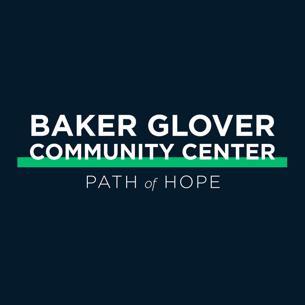 square_baker_glover_community_center.jpg
