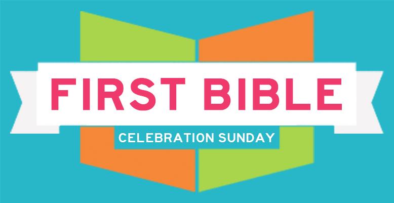 logo_first_bible_celebration_sunday.jpg