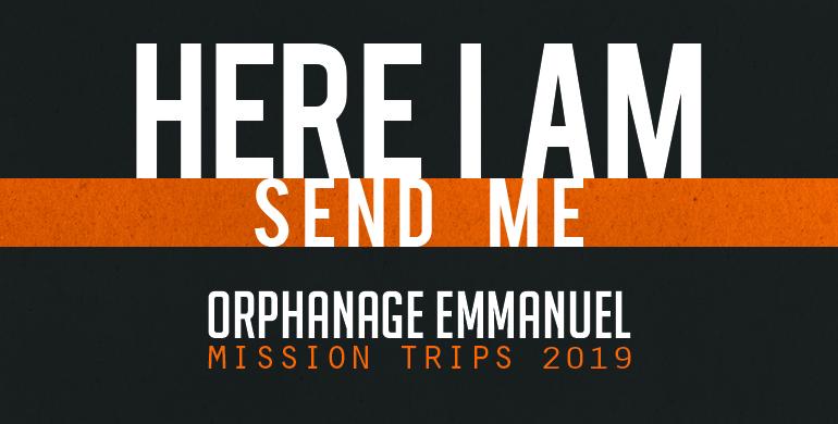 hp_missions_orphanage_emmanuel.jpg