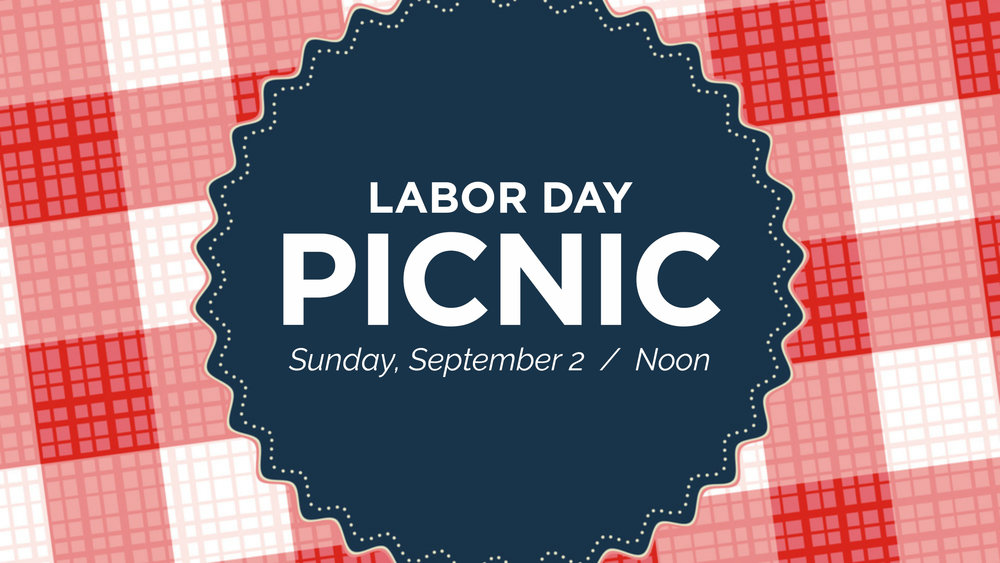 screen_labor_day_picnic_2018.jpg