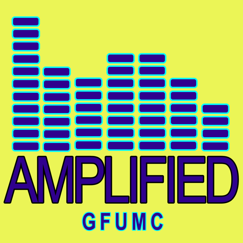 Amplified instagram + website.jpg