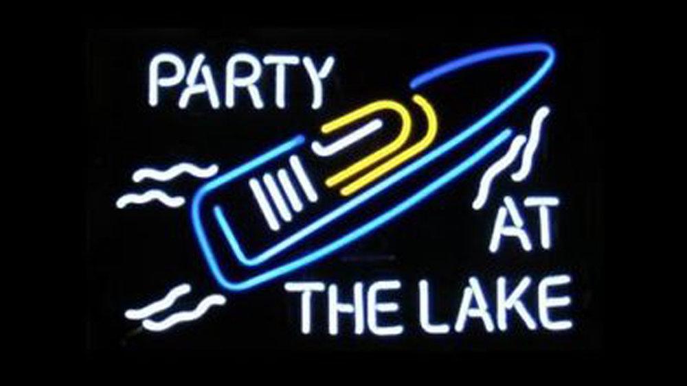 Lake Party.jpg