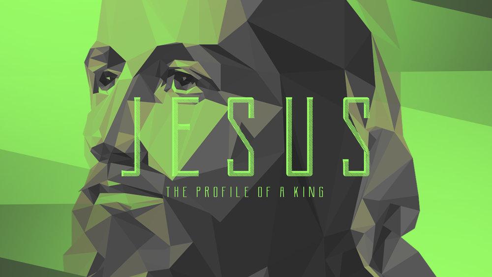 art_jesus_the_profile_of_a_king.jpg