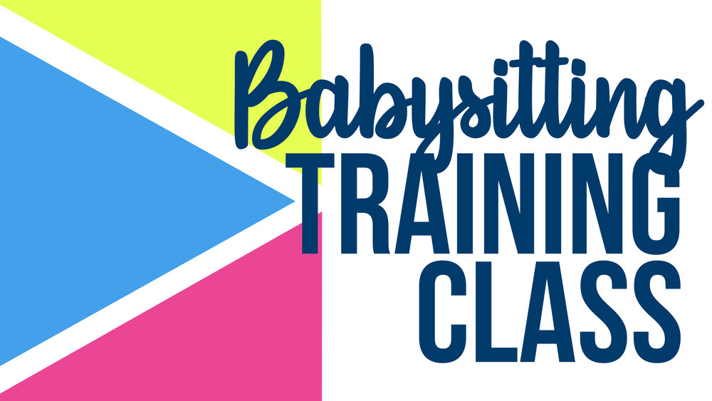 Babysitting Training Class.jpg