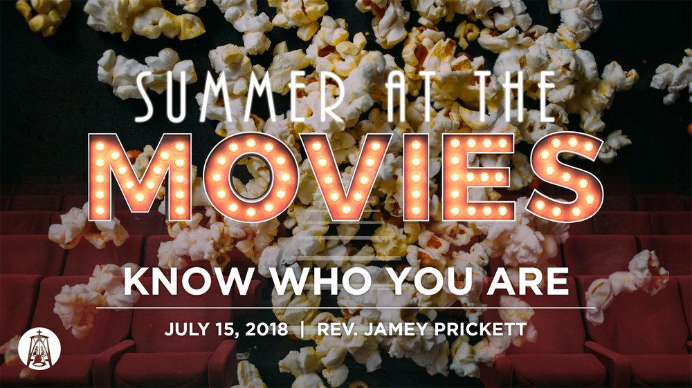 screen_thumb_summer_at_the_movies_07152018.jpg
