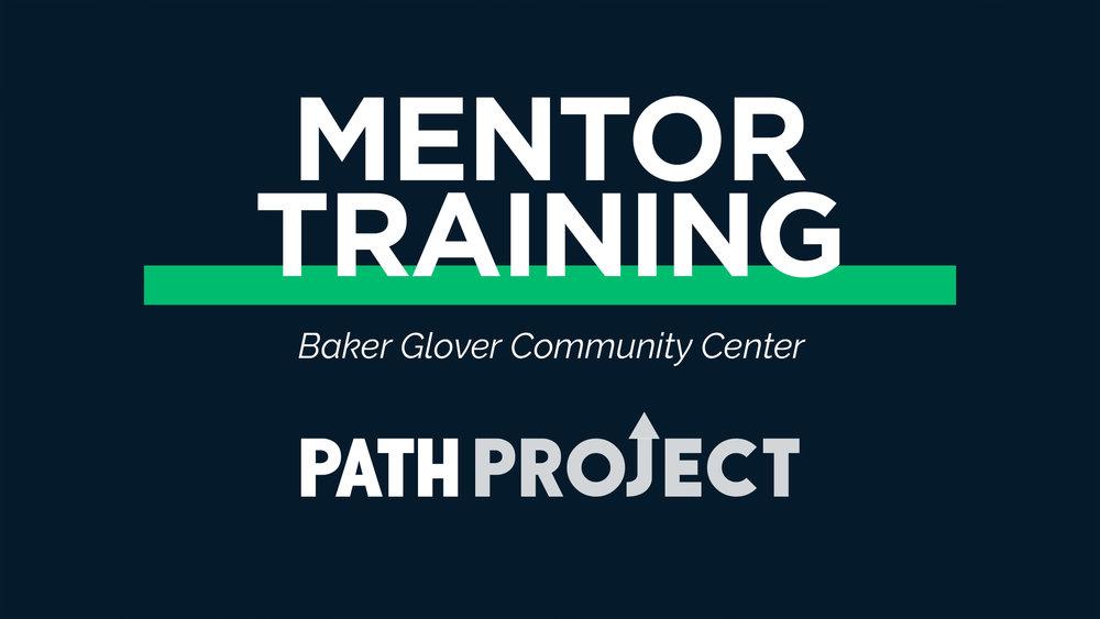 screen_baker_glover_mentor_training.jpg