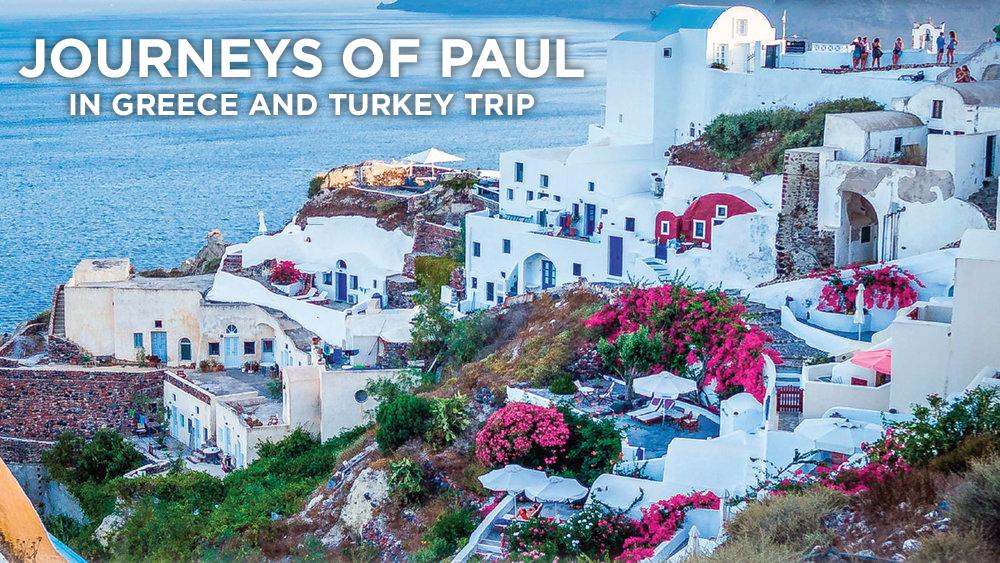 screen_greece_turkey_trip.jpg