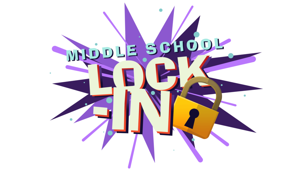 Lock in 2018.png